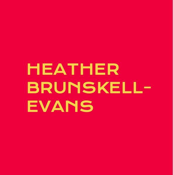 heather brunskell-evans
