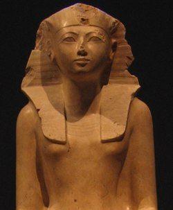 250px-Hatshepsut