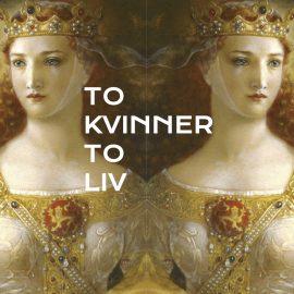 Ikon_ to liv to k inner