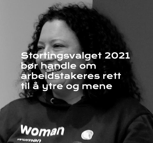 Skjermbilde 2021-04-29 kl. 23.49.20
