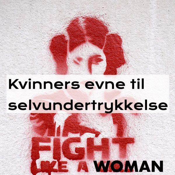 ikon woman