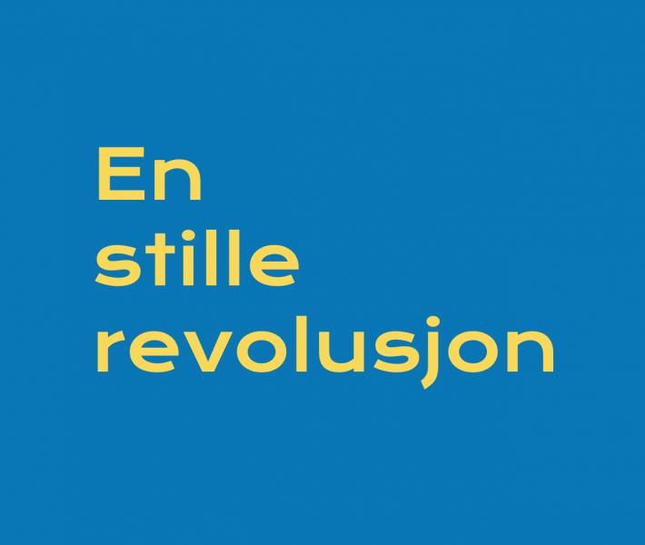 Skjermbilde 2021-05-04 kl. 18.29.05