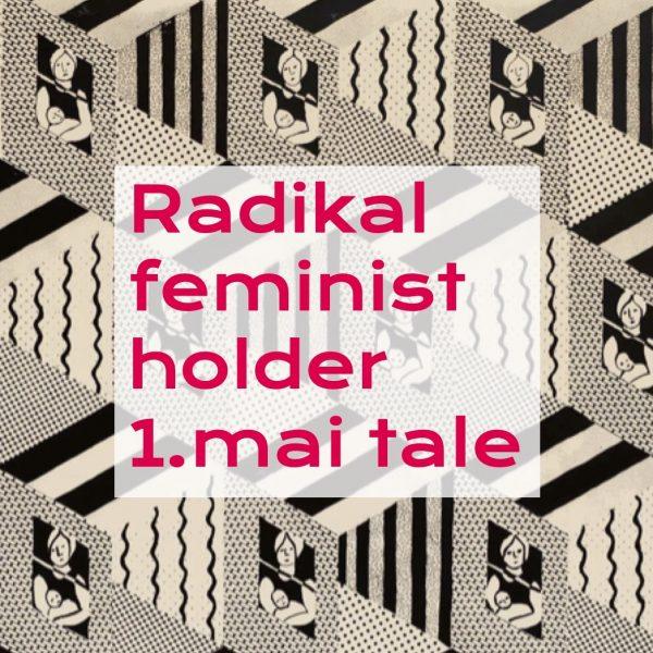 radikalfeminist-ikon