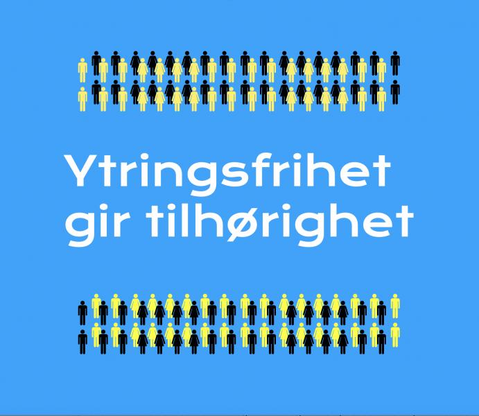 Skjermbilde 2021-07-31 kl. 10.46.27